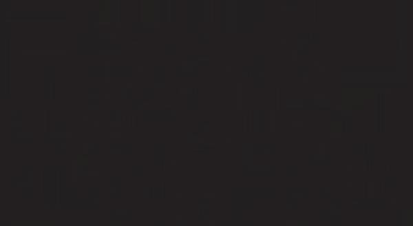 Lynda La Plante CBE
