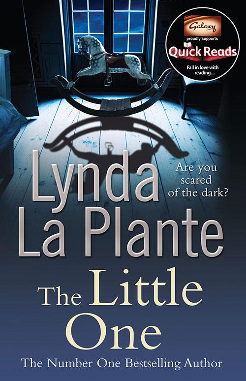 Tennison by Lynda La Plante Book Cover