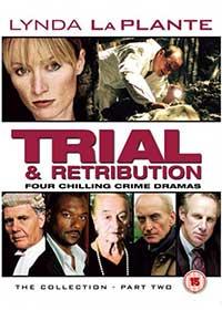 Trial & Retribution 2