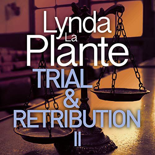 Trial and Retribution Book 2
