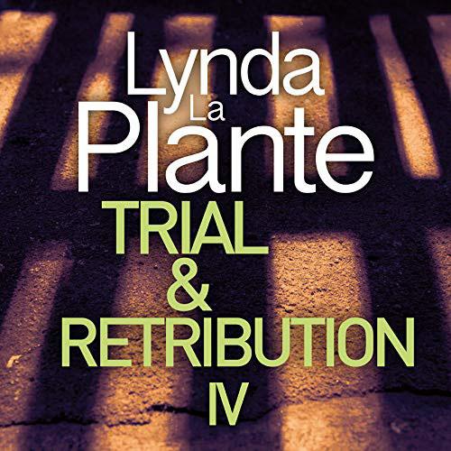 Trial and Retribution Book 4