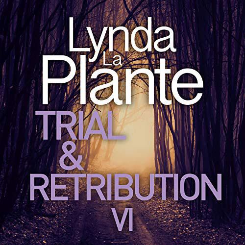 Trial and Retribution Book 1