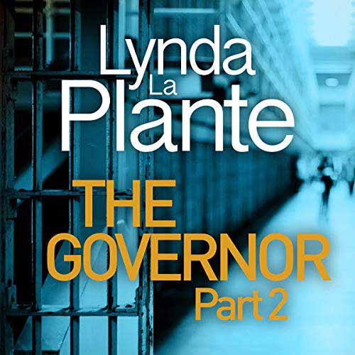 The Governor 2 cover